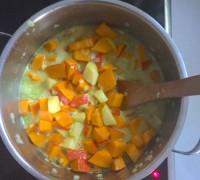 prep-pumpkin-soup
